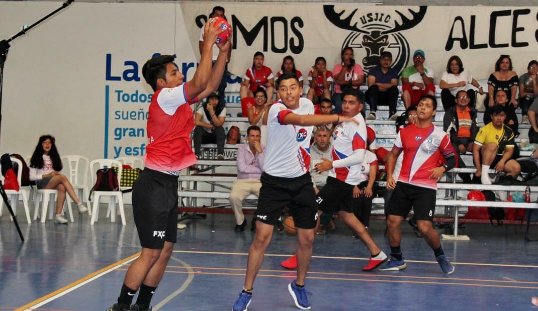 Training Orientation, Matches & Games