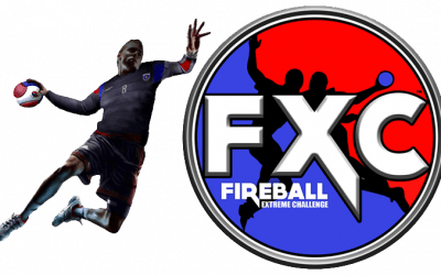 FXC TOP 10 RULES